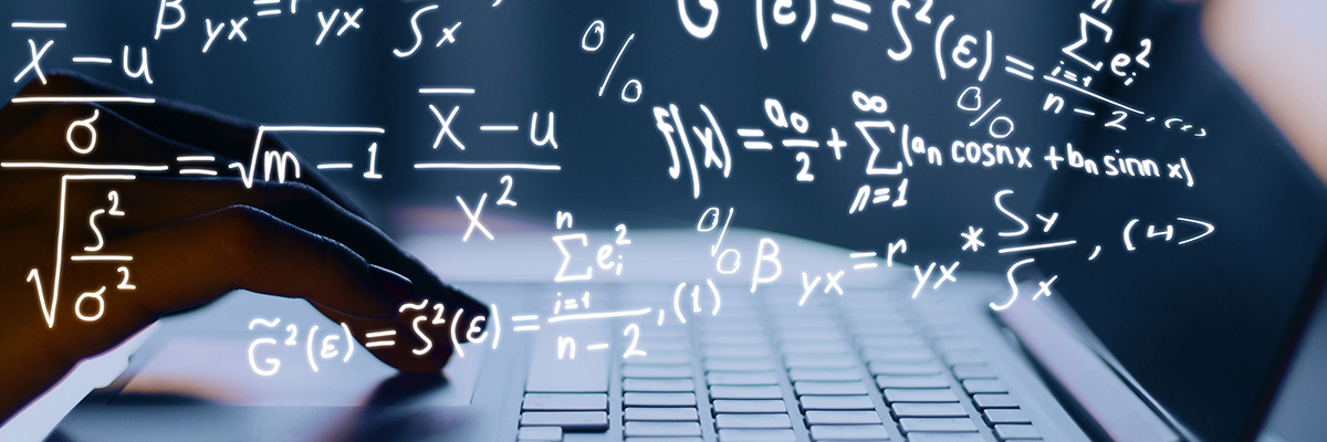 UConn Summer Online Calculus 1 & 2