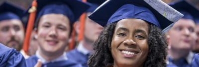 UConn Summer, Online Masters and Graduate Certificates