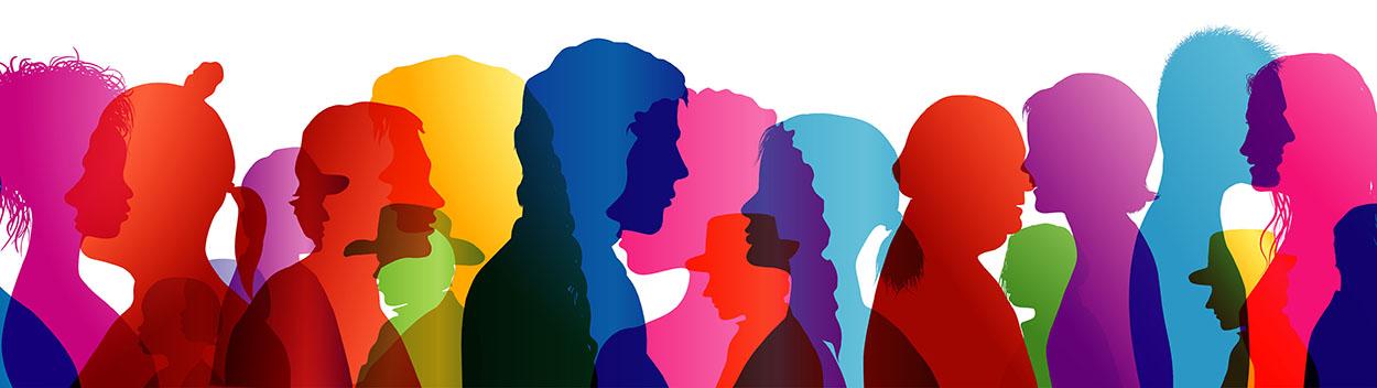 UConn Summer, Online Psychology Courses